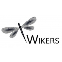 WIKERS