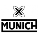 Manufacturer - MUNICH