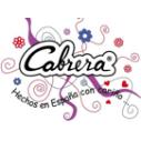 Manufacturer - CABRERA