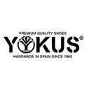 Manufacturer - YOKUS