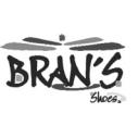 Manufacturer - BRAN`S