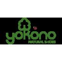 Manufacturer - YOKONO