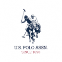 Manufacturer - US POLO