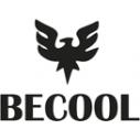 Manufacturer - BECOOL